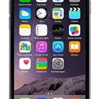 iphone 6 pas cher